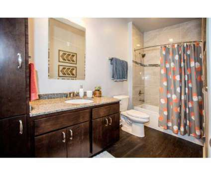 1 Bed - The Lakes of Valparaiso at 1715 Lake Michigan Dr in Valparaiso IN is a Apartment