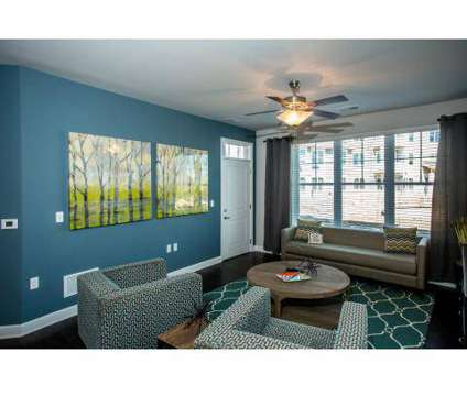 2 Beds - The Lakes of Valparaiso at 1715 Lake Michigan Dr in Valparaiso IN is a Apartment