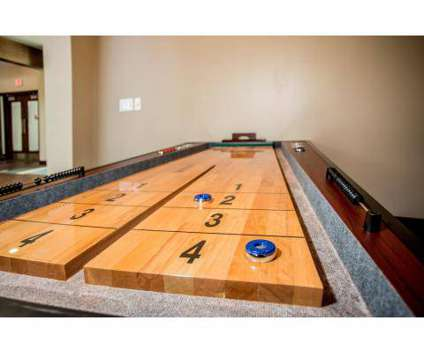 3 Beds - The Lakes of Valparaiso at 1715 Lake Michigan Dr in Valparaiso IN is a Apartment