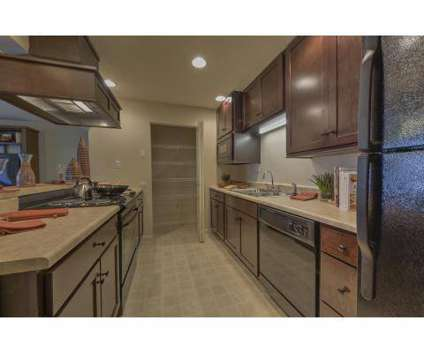 1 Bed - Canyon Creek Apartments at 4851 Lemay Ferry in Saint Louis MO is a Apartment