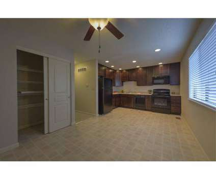 2 Beds - Canyon Creek Apartments at 4851 Lemay Ferry in Saint Louis MO is a Apartment