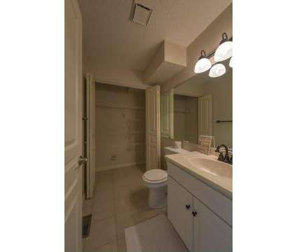 3 Beds - Canyon Creek Apartments at 4851 Lemay Ferry in Saint Louis MO is a Apartment