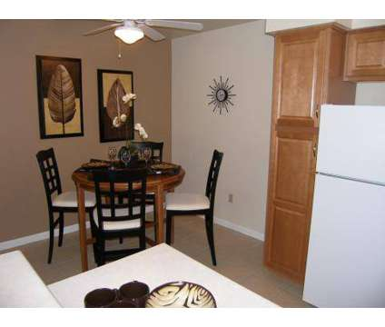 1 Bed - Forest Woods Apartments at 101 Forest Parkway in Saint Louis MO is a Apartment