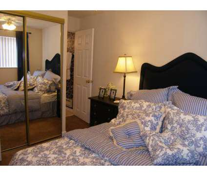 1 Bed - The Villages at General Grant at 7482 Hardscrapple Dr in Saint Louis MO is a Apartment