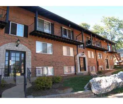 2 Beds - The Villages at General Grant at 7482 Hardscrapple Dr in Saint Louis MO is a Apartment