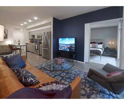 1 Bed - Hadley - BRAND NEW at 2601 76th Ave Se in Mercer Island WA is a Apartment