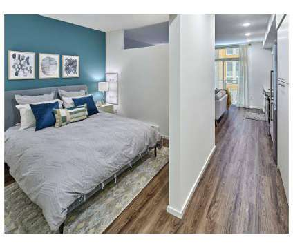 2 Beds - Hadley - BRAND NEW at 2601 76th Ave Se in Mercer Island WA is a Apartment