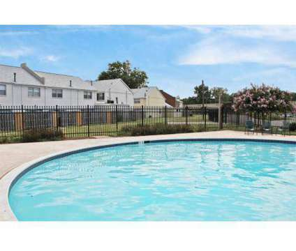 1 Bed - Hilton Village Townhomes at 531 Bulkeley Place #1 in Newport News VA is a Apartment