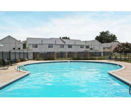 2 Beds - Hilton Village Townhomes at 531 Bulkeley Place #1 in Newport News VA is a Apartment