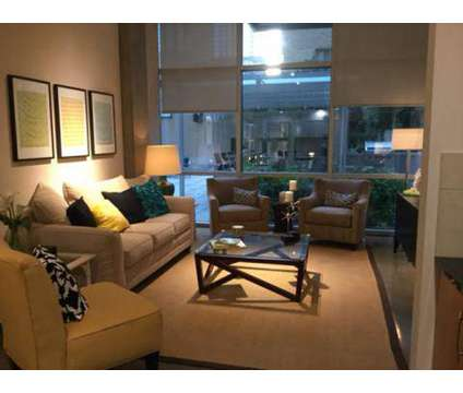 2 Beds - Third Rail Lofts at 1407 Main St in Dallas TX is a Apartment