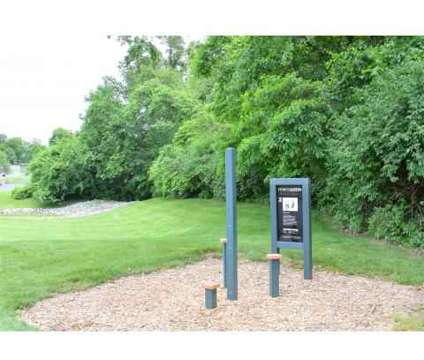 2 Beds - Village Royale Apartments at 5602 Duessel Ln in Saint Louis MO is a Apartment