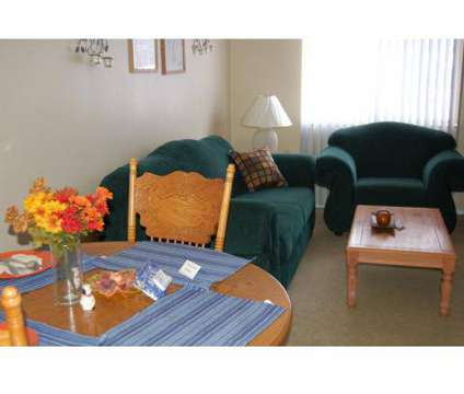 2 Beds - Brendonwood Park at 1004 Fayette Dr in Fort Wayne IN is a Apartment
