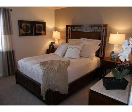 1 Bed - Heritage Estates Apartments at 9196 Heritage Dr in Saint Louis MO is a Apartment