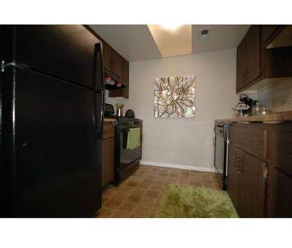 3 Beds - Cambridge Estates at 3605 Brandywine Ct in Lafayette IN is a Apartment