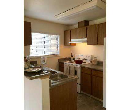 1 Bed - Willow Green Village at 6501 20th St E in Fife WA is a Apartment