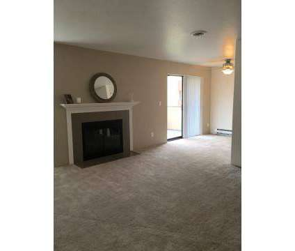 2 Beds - Willow Green Village at 6501 20th St E in Fife WA is a Apartment