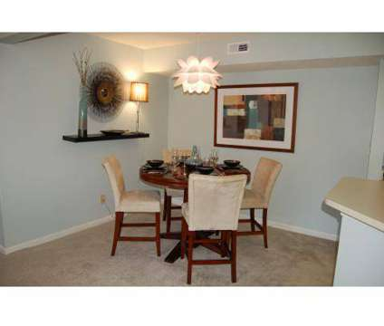 2 Beds - Sundance Apartments at 7213 Sundance Dr in Indianapolis IN is a Apartment