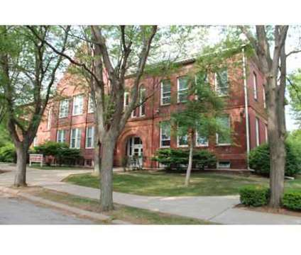 Studio - Lincoln School Apts at 1730 S 11th St in Omaha NE is a Apartment