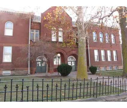2 Beds - Columbian School Apartments at 3819 Jones St in Omaha NE is a Apartment