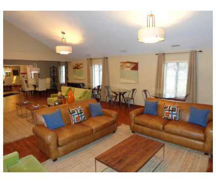 3 Beds - Polo Run Apartments at 800 Kings Mill Road in Greenwood IN is a Apartment