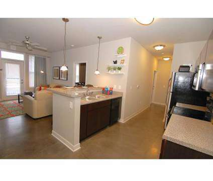 2 Beds - The Avenue - Creative Living at 930 West 10th St in Indianapolis IN is a Apartment