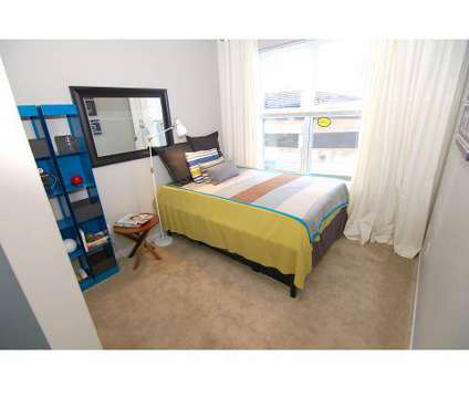 4 Beds - The Avenue - Creative Living at 930 West 10th St in Indianapolis IN is a Apartment