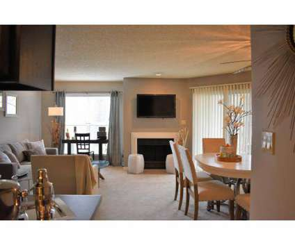 2 Beds - Cove West at 12400 Lighthouse Way Drive in Creve Coeur MO is a Apartment