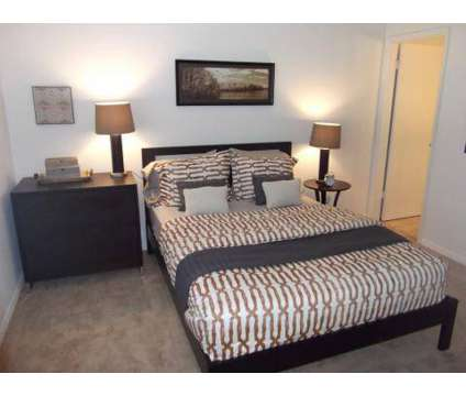 2 Beds - Waterfront Crossing at Creve Coeur at 807 Cross Creek Drive in Saint Louis MO is a Apartment
