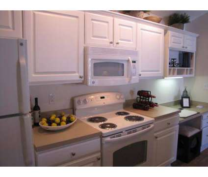1 Bed - Chelsea Place at 4430 N Holland-sylvania Road in Toledo OH is a Apartment