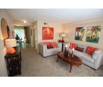 Studio - Biscayne Apartments at 5401 Old National Highway in College Park GA is a Apartment