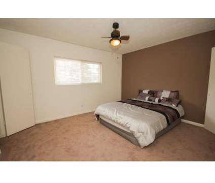 1 Bed - Biscayne Apartments at 5401 Old National Highway in College Park GA is a Apartment