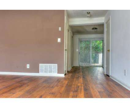 2 Beds - Biscayne Apartments at 5401 Old National Highway in College Park GA is a Apartment