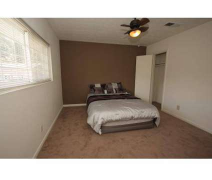 3 Beds - Biscayne Apartments at 5401 Old National Highway in College Park GA is a Apartment