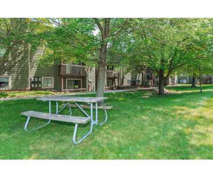 1 Bed - Pheasant Ridge at 3500 70th St in Moline IL is a Apartment