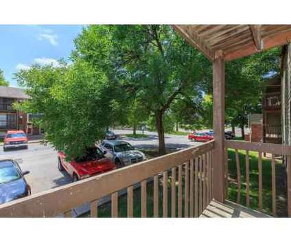 2 Beds - Pheasant Ridge at 3500 70th St in Moline IL is a Apartment