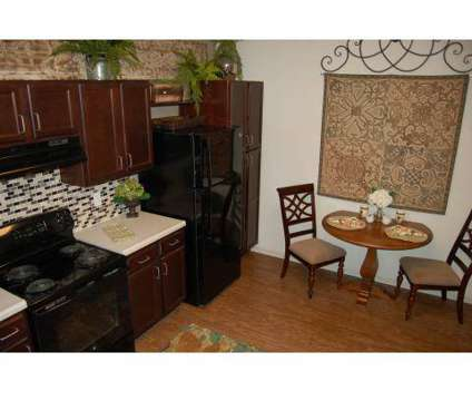 1 Bed - Bailey Park of Brownsburg at 7774 Bedford Ct in Brownsburg IN is a Apartment