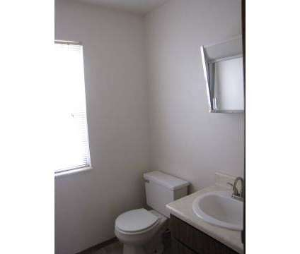 3 Beds - Beacon Place Apartments at 426 Beacon St in Toledo OH is a Apartment
