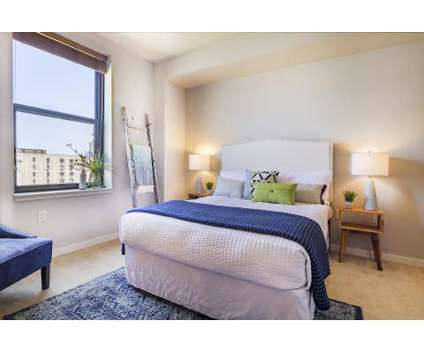 3 Beds - The Grand Wisconsin Apartments at 720 N Old World Third St in Milwaukee WI is a Apartment