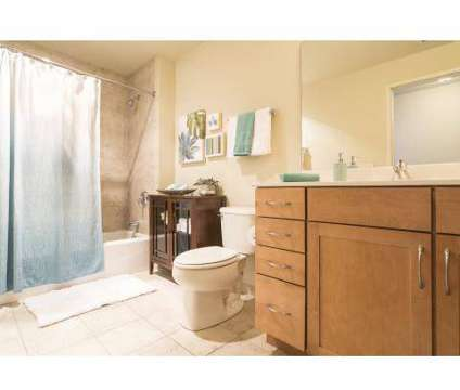 3 Beds - The Grand Wisconsin at 720 N Old World Third St in Milwaukee WI is a Apartment