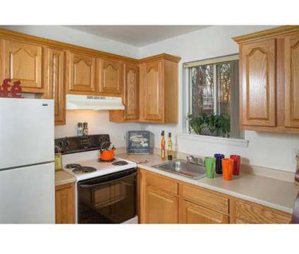 Studio - Sunset Gardens Apartment at 45 Birch St 14-c in Kingston NY is a Apartment