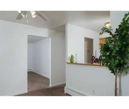 1 Bed - Sunset Gardens Apartment at 45 Birch St 14-c in Kingston NY is a Apartment