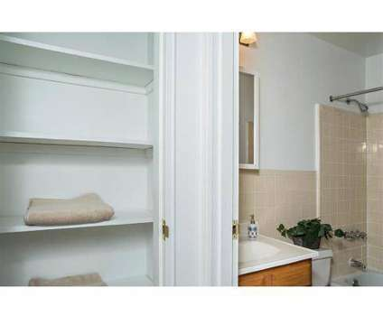 2 Beds - Sunset Gardens Apartment at 45 Birch St 14-c in Kingston NY is a Apartment