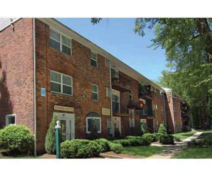 3 Beds - Sunset Gardens Apartment at 45 Birch St 14-c in Kingston NY is a Apartment