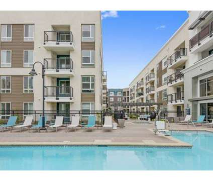 Studio - Jefferson Platinum Triangle - BRAND NEW at 1781 South Camptom Ave in Anaheim CA is a Apartment