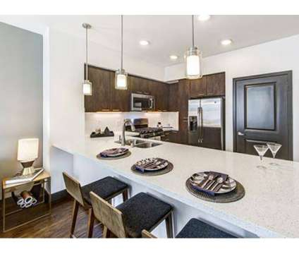 2 Beds - Jefferson Platinum Triangle - BRAND NEW at 1801 E Katella Avenue Suite 1009 in Anaheim CA is a Apartment