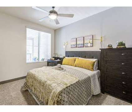 2 Beds - Jefferson Platinum Triangle - NOW LEASING at 1616 East Katella Ave in Anaheim CA is a Apartment