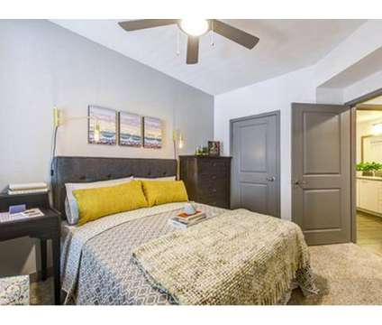 3 Beds - Jefferson Platinum Triangle - BRAND NEW at 1801 E Katella Avenue Suite 1009 in Anaheim CA is a Apartment