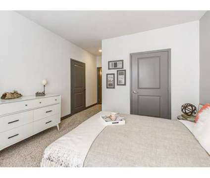 3 Beds - Jefferson Platinum Triangle - BRAND NEW at 1781 South Camptom Ave in Anaheim CA is a Apartment