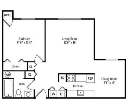 1 Bed - Park Guilderland at 457 State Route 146 in Guilderland NY is a Apartment