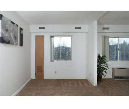 2 Beds - Park Guilderland at 457 State Route 146 in Guilderland NY is a Apartment